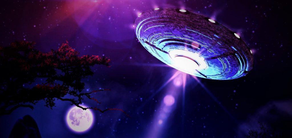 Extraterrestres y universos paralelos: ¿Podemos coexistir en diferentes dimensiones?
