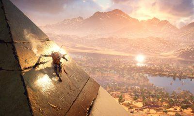 Cómo se utilizó la energía solar en el antiguo Egipto