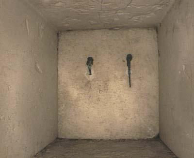 Pirámides de Egipto: ¿Fueron antiguos generadores de energía?