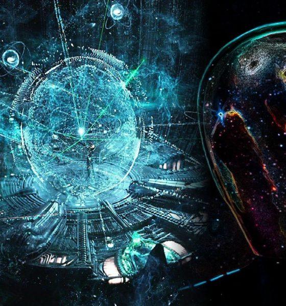 ¿Pueden los extraterrestres alterar nuestra realidad?