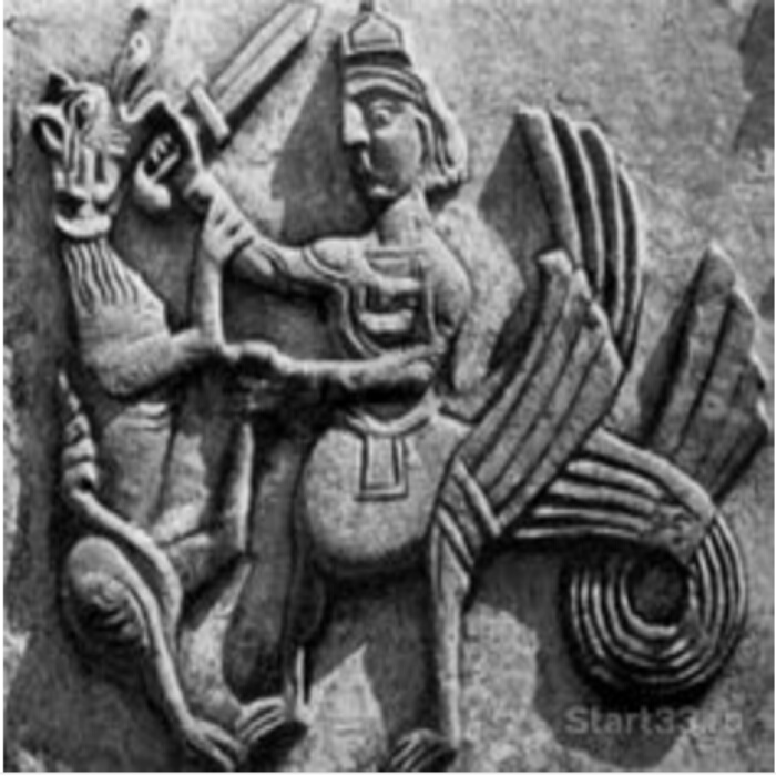 Anunnaki, la historia no contada: revelando las 14 tablas de Enki
