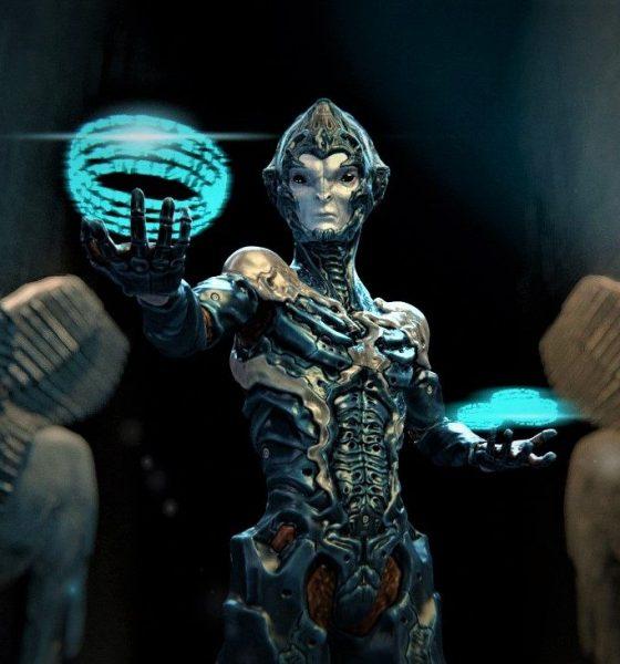 """¿Qué misión tenían los reyes """"inmortales"""" que bajaron del cielo a Sumeria?"""