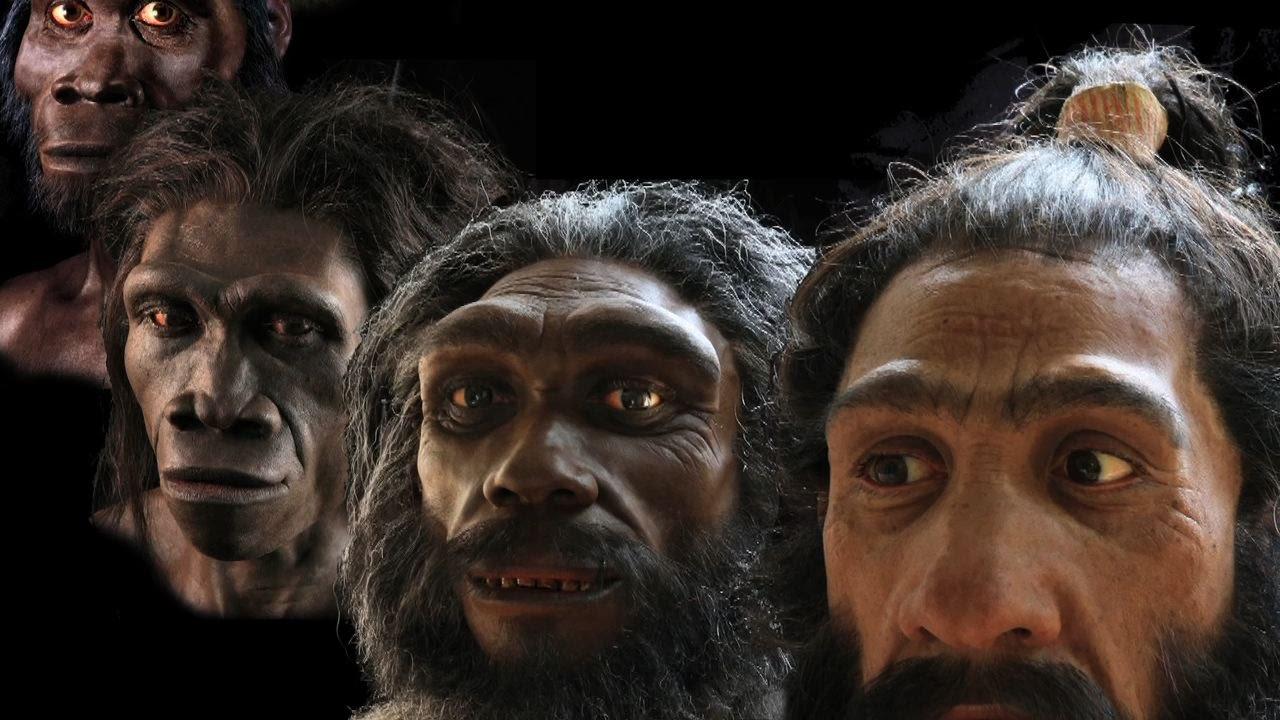 ¿Origen alienígena? Rastros de un ancestro desconocido hallado en el genoma humano
