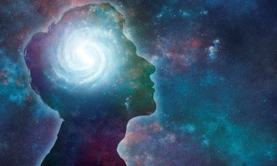 Físico afirma que una parte de su conciencia vivirá después de la muerte