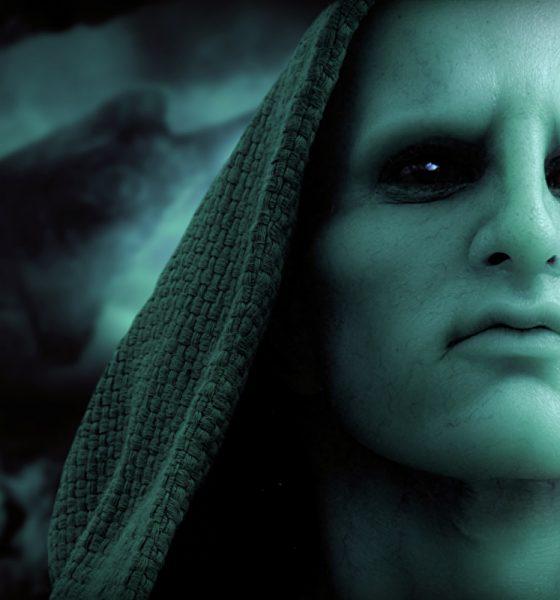 ¿Cuántas civilizaciones extraterrestres pueden existir cerca?