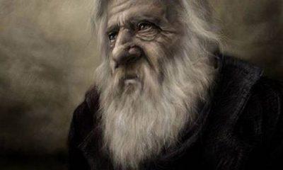¿Quién fue Matusalén? Un hombre que supuestamente vivió 969 años