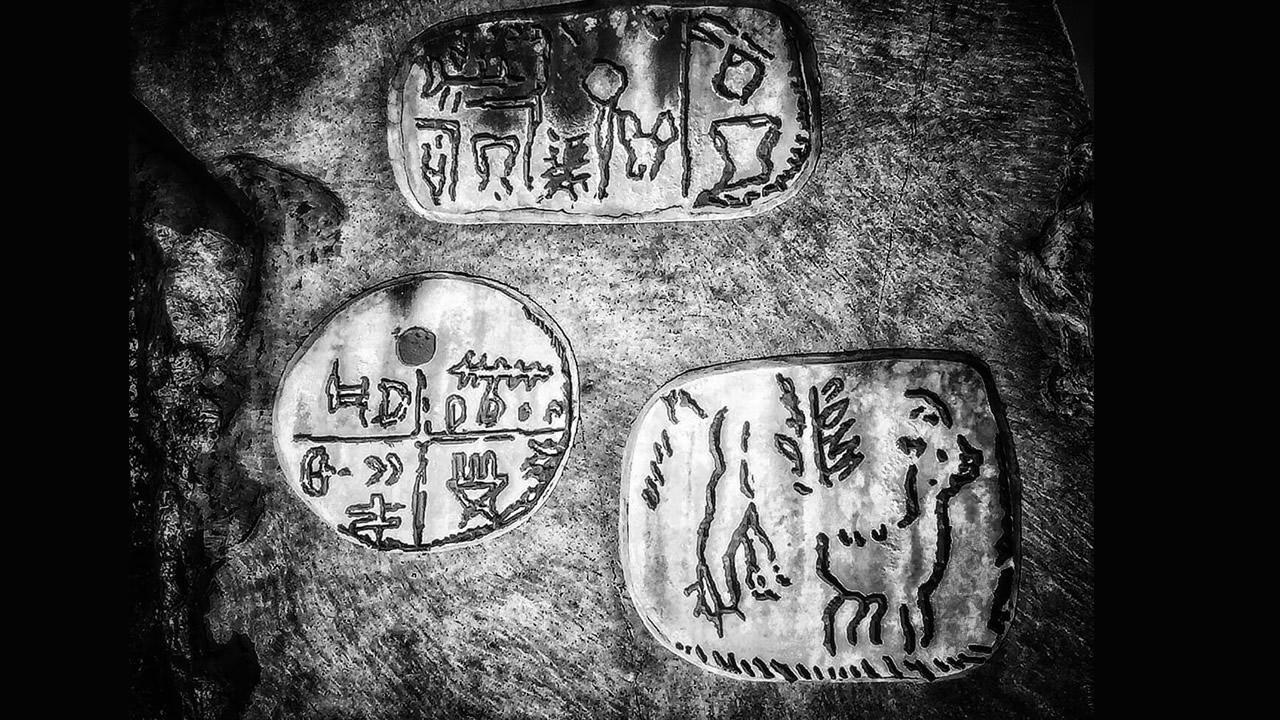 Unas ancestrales tablillas podrían destrozar la historia de la humanidad
