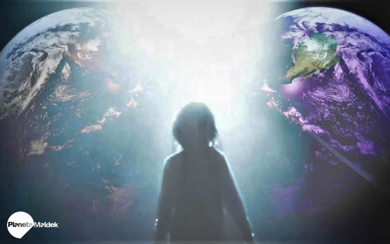 Viajamos a universos paralelos cuando soñamos, propone teoría científica