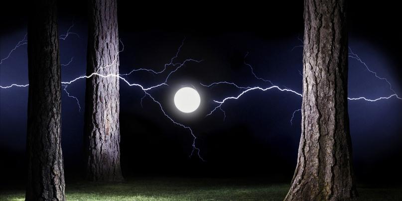 """Ball lightning: bolas de fuego """"de otra dimensión"""" aparecen en el mundo entero"""