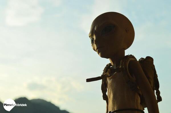 Desclasificado: ¿fueron 12 soldados estadounidenses enviados a vivir a planetas alienígenas?