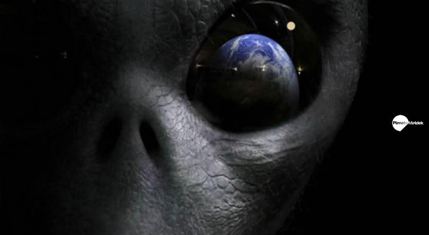 """""""La humanidad se comporta como un cáncer"""": expertos dicen por qué los extraterrestres podrían destruirnos"""