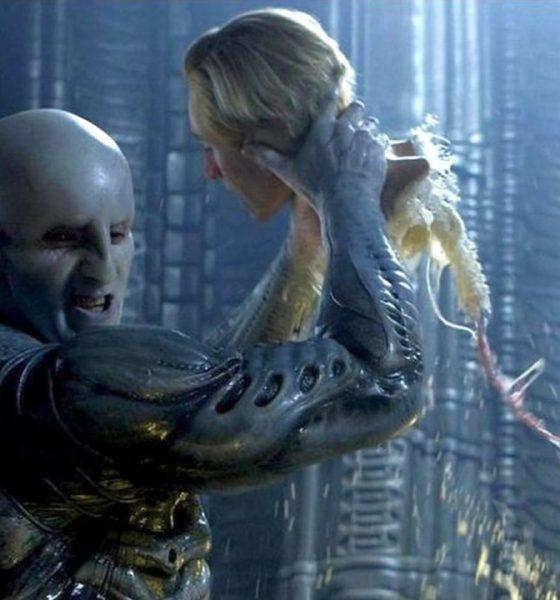 """""""La humanidad se comporta como un cáncer"""": expertos dicen por qué los extraterrestres deberían destruirnos"""