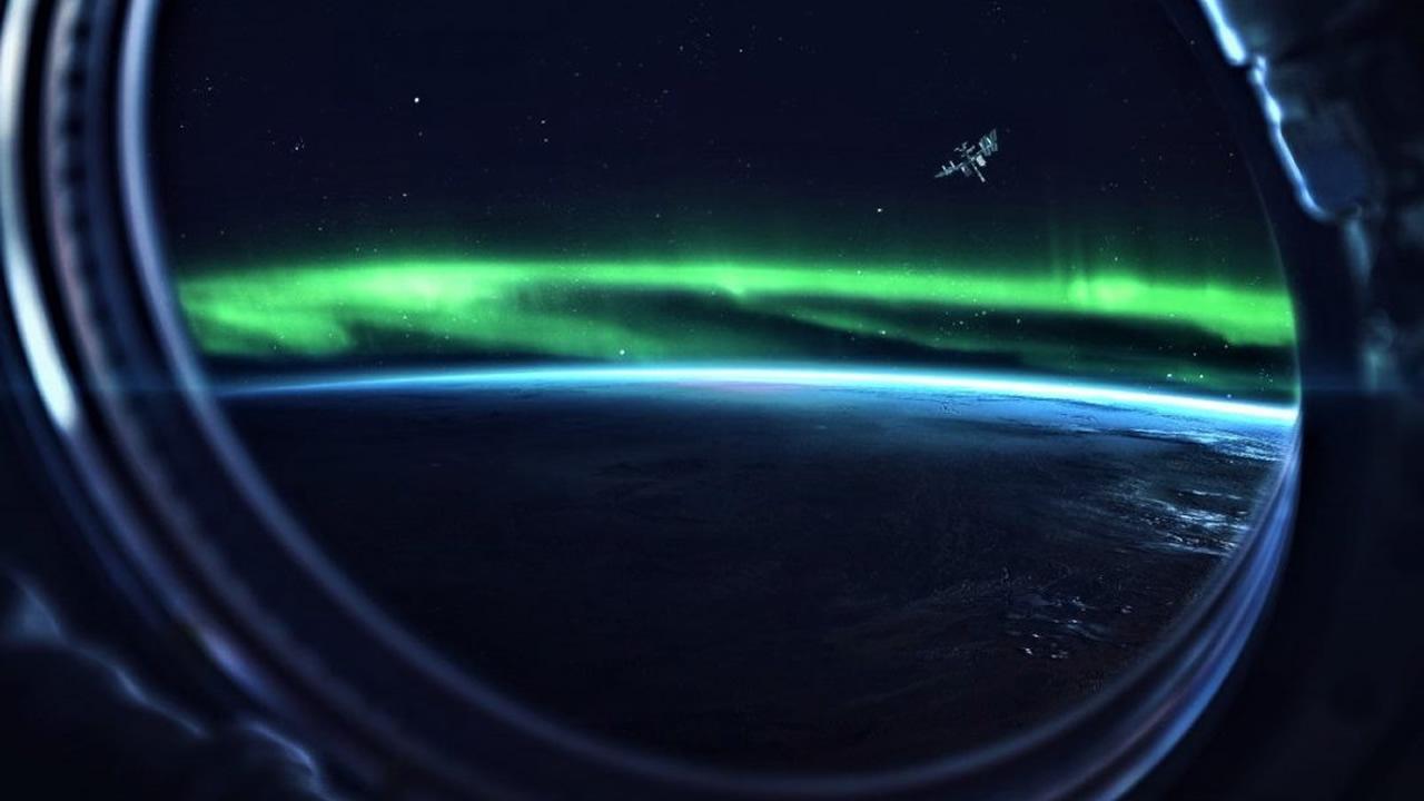 Campo magnético de la Tierra comenzó a desaparecer periódicamente, dicen investigadores