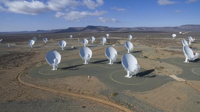 Vía Láctea es el Hogar de 3.000 civilizaciones alienígenas