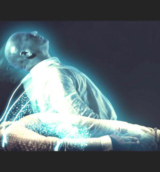 Experiencia cercana a la muerte no es una ilusión, confirma investigación