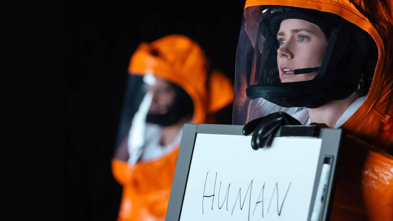 Cinco formas de contactar extraterrestres para salvar nuestra civilización