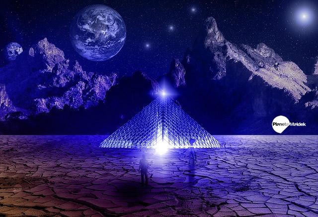 ¿Estamos los humanos listos para establecer contacto con civilizaciones extraterrestres?
