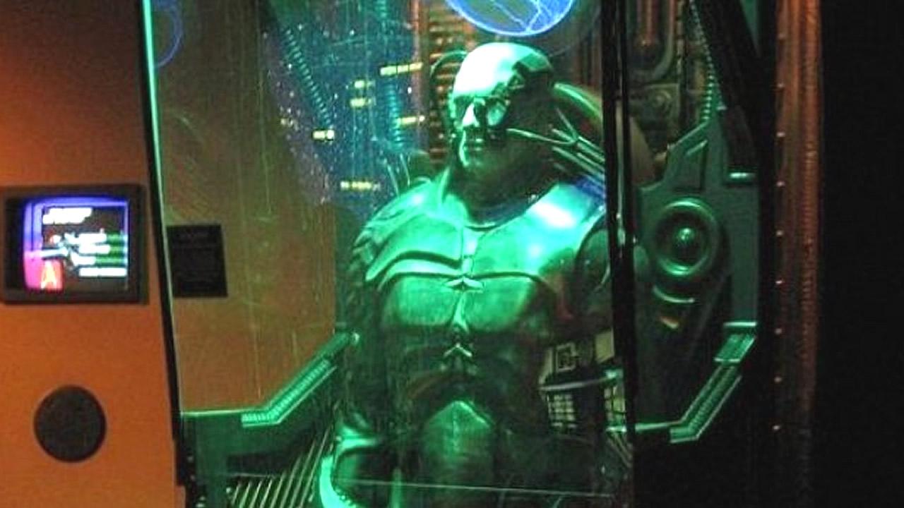 Inteligencia artificial alienígena podría tener miles de millones de años