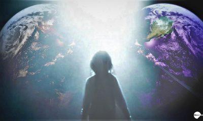 Muerte es solo una ilusión, según teoría del multiverso