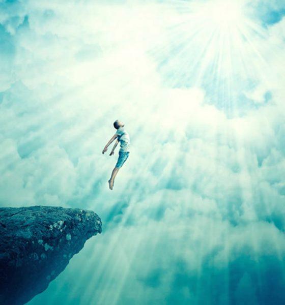 ¿Qué nos ocurrirá después de la muerte? Científicos finalmente aportan una respuesta