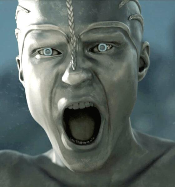 """""""Alienígenas probablemente sean robots y no humanoides"""", dice astrofísico"""