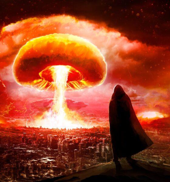 ¿Guerras nucleares hace miles de años? Lo que dice la ciencia