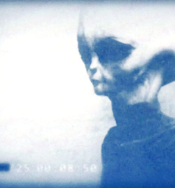 Skinny Bob: ¿evidencia en video de un alienígena gris?