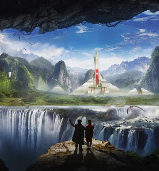 La civilización prohibida de Agartha: y la mítica Tierra Interna