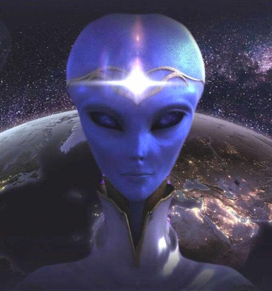 Arcturianos: la especie alienígena guardiana de la Tierra, según contactados