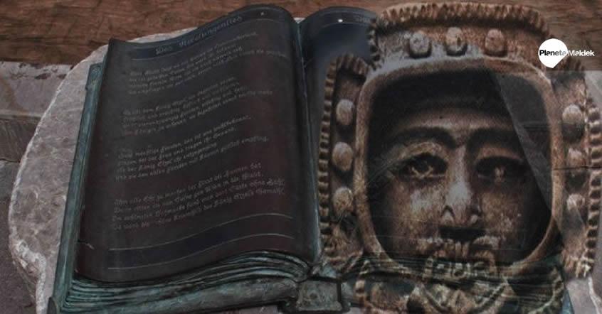 Biblia Kolbrin