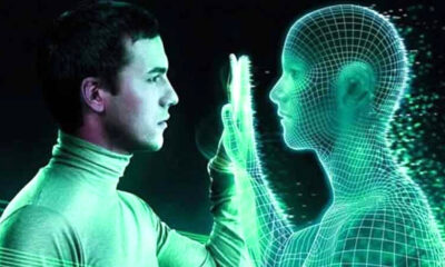 Físicos afirman que vivimos en una simulación