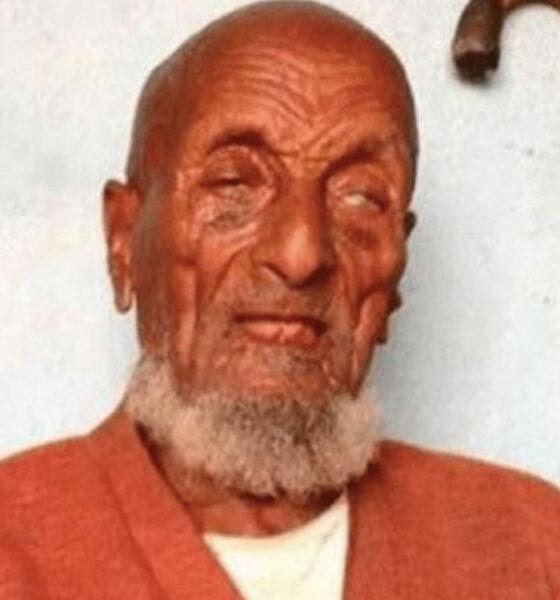 """Hombre de 127 años recientemente fallecido revela el """"Secreto de la Longevidad"""""""