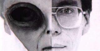 """Bob Lazar, ex empleado del Área 51: """"Tenemos una nave espacial extraterrestre"""""""