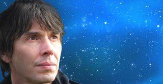 """""""Todo el mundo puede ser un holograma"""", afirma conocido físico"""