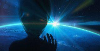 Preparando al mundo para el contacto extraterrestre