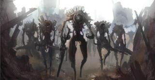 """¿Existe un plan para controlar a la humanidad con una """"falsa invasión alienígena""""?"""