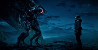 "El caso Cisco Grove: un cazador que ""luchó contra extraterrestres"""